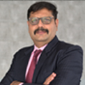 Venkatesh K. - Country Head – Sales & Marketing at ALD India