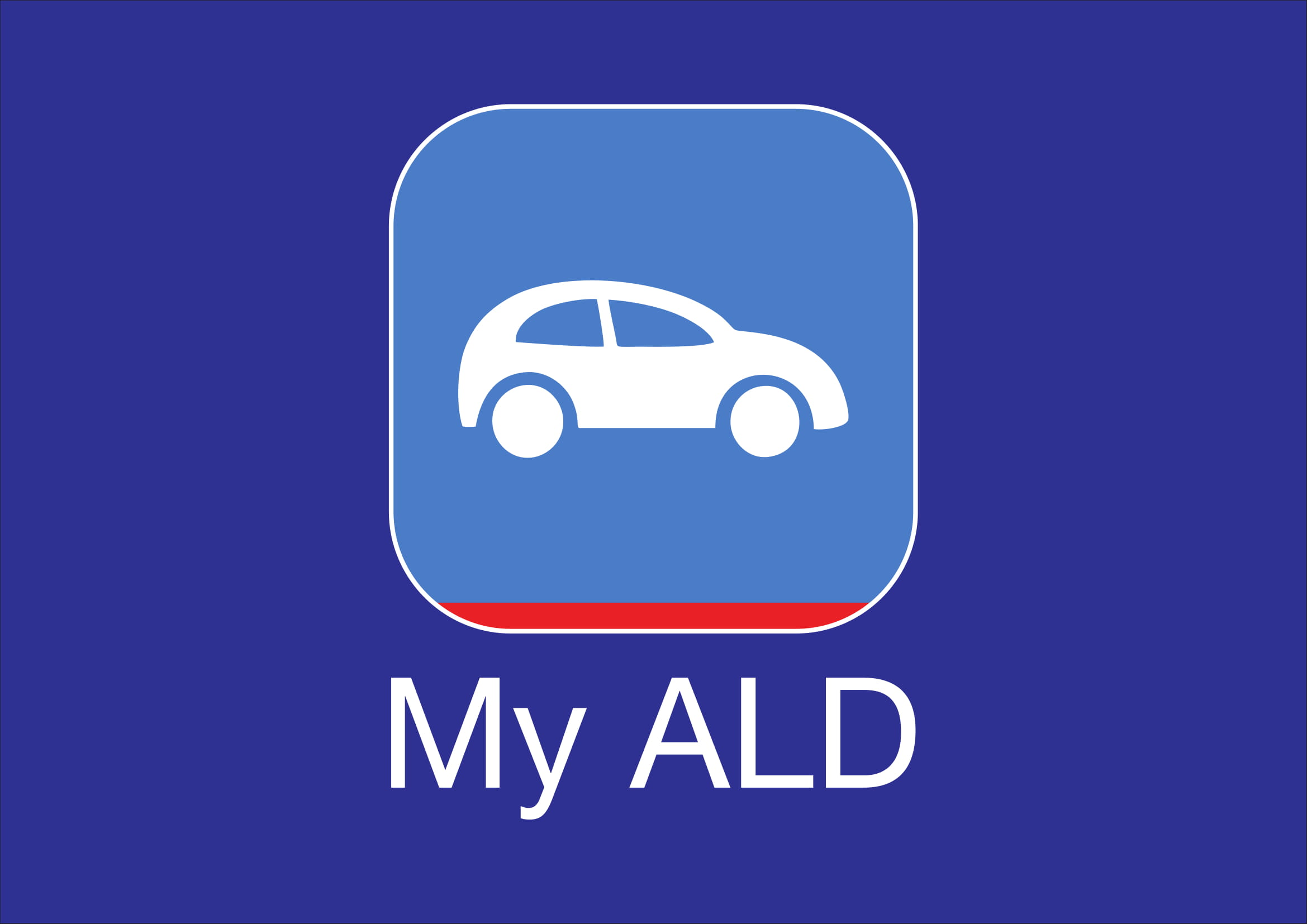 Launch of all-new My ALD app